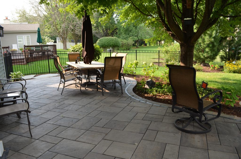 8 Important Paver Deck Design Considerations Unilock Authorized