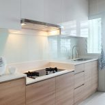 90 Most Obligatory Small Kitchen Ideas Kitchenette Design Modern