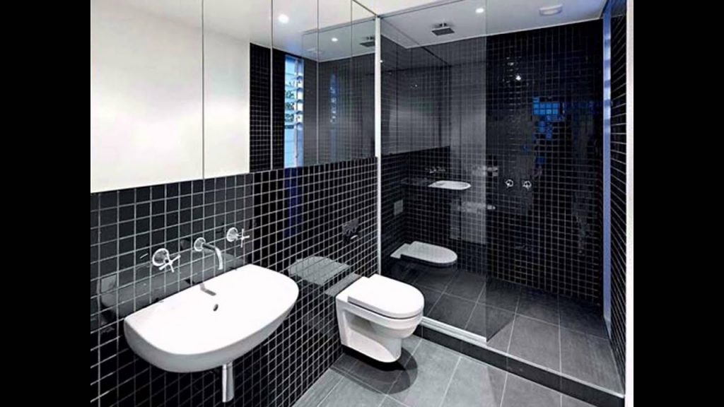 Amazing Bathroom Designs Small Ideas Lowes Home Depot 2015 Australia Colours