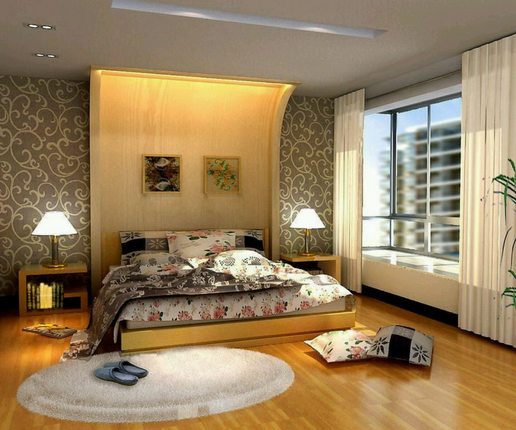 Amazing Beautiful Rooms Design Simply Ba Bedding The Beautiful