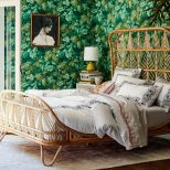 Anthropologie Spring 2019 Home Decor Bedding And Products Real