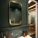 Bathroom Brown Decor Ideas Design Plans Pictures Real Teal And Dark