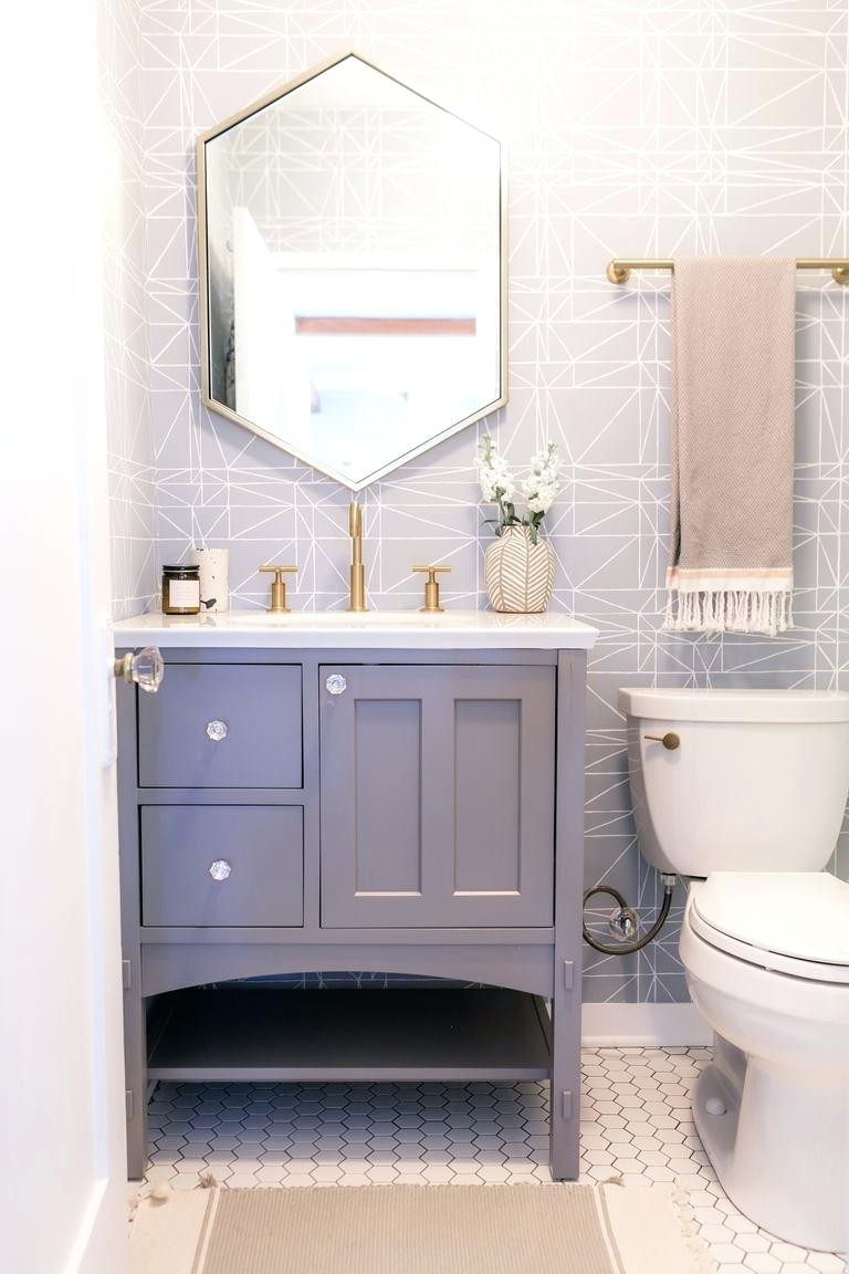 Bathroom Cabinet Ideas For Small Bathroom Pickpackgoco