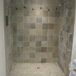 Bathroom Design Most Luxurious Bath With Shower Tile Designs