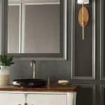 Sherwin-Williams Bathroom Color Ideas