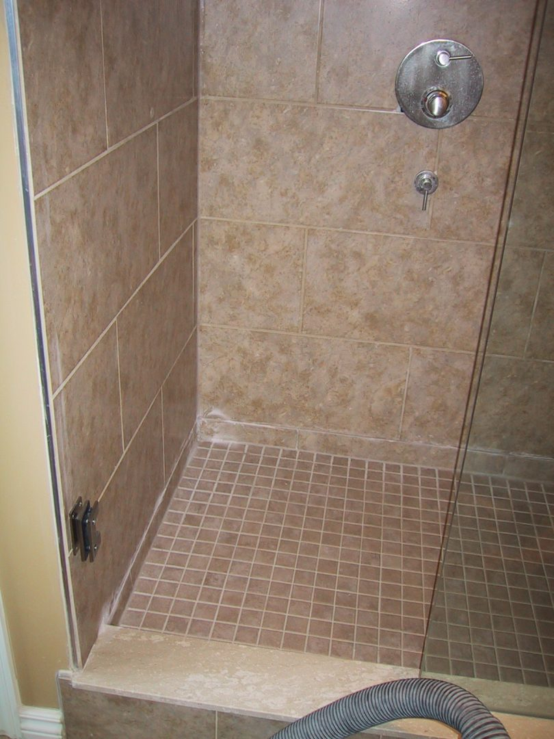 Bathroom Shower Stalls For The Most Modern And Small Home Ideas
