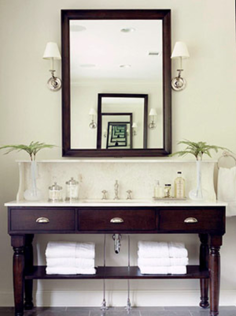 Bathroom Vanities Ideas 2017 Grasscloth Wallpaper Home Depot