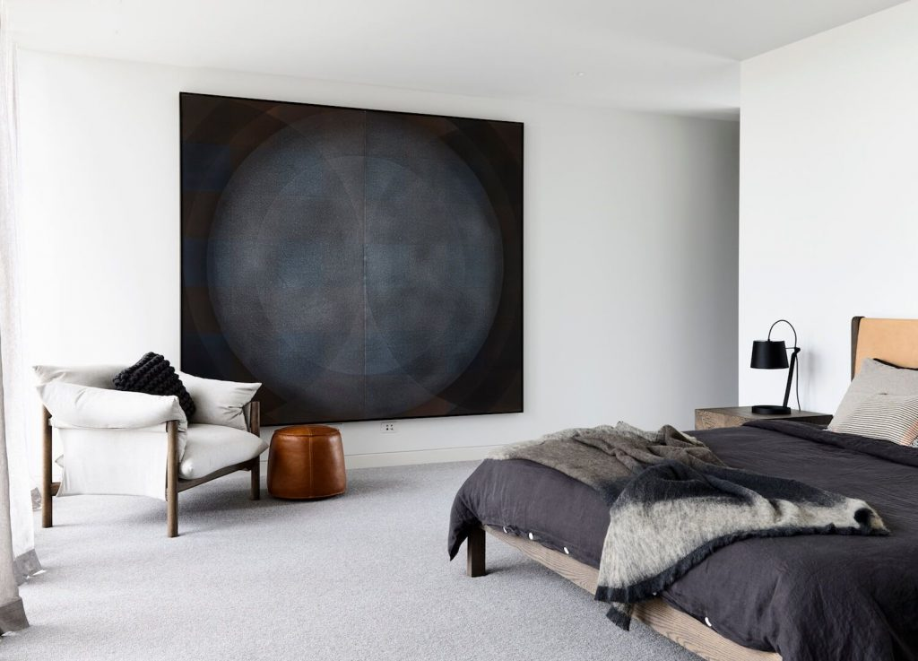 Bedroom A Canny Home To Covet Est Living Deco Ideas In 2019