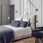 Bedroom Bedroom Covet Spaces Est Living