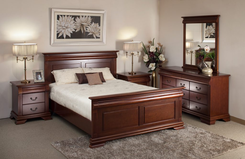 Bedroom Dark Wood Bedroom Furniture Gray Bedroom Furniture Sets