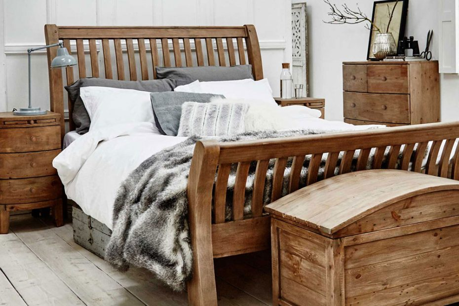 Bedroom Furniture Beds Storage Sets Barker Stonehouse
