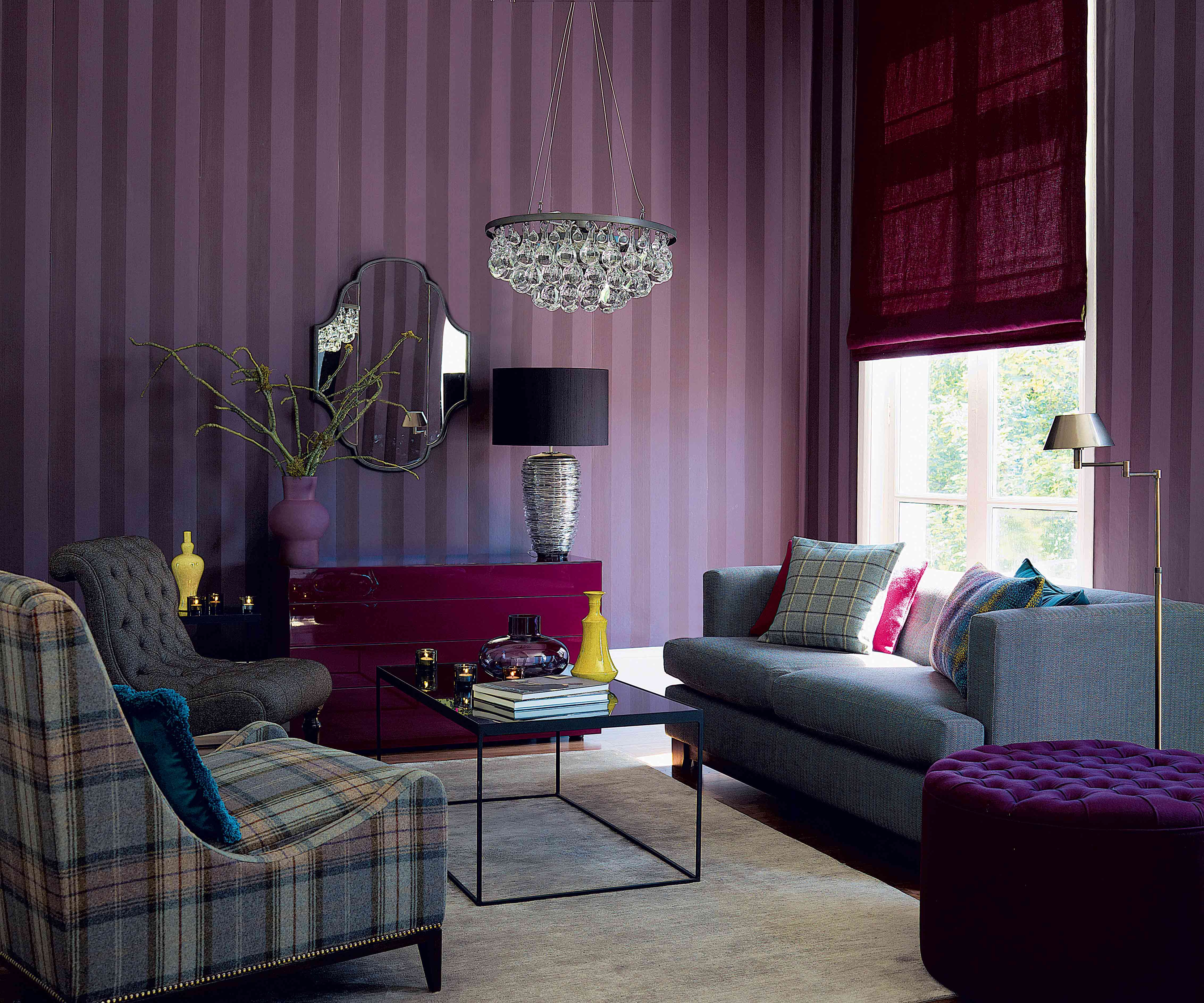 Bedroom What Color To Paint Room Painting Ideas Purple Pictures Layjao