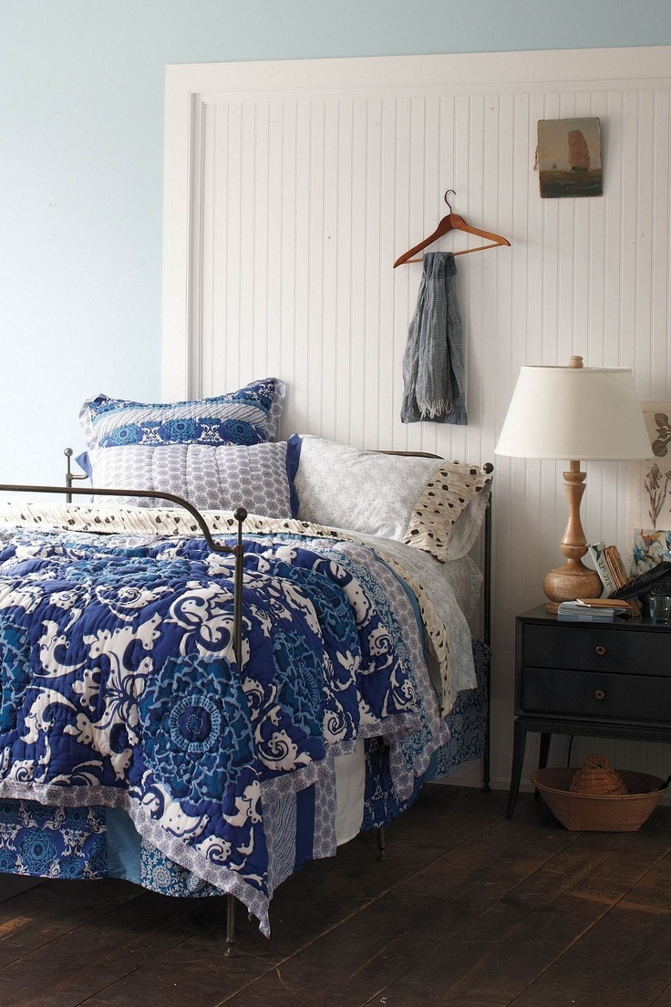 Bedroom Wonderful Anthropologie Bedding For Elegant Bedroom