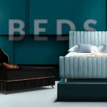 Beds Covethouse