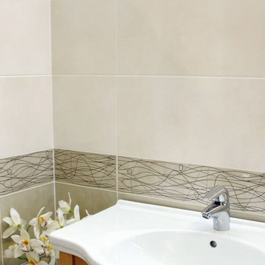 Bloom Cream Wall Tiles Clearance Bloom Cream Wall Tiles Clearance
