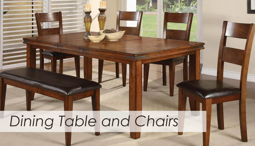Buy Best Dining Furniture Set And Dining Table And Chairs Online