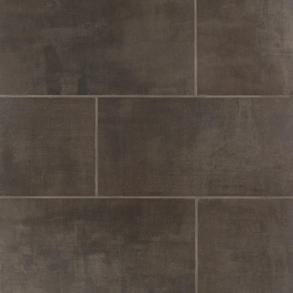 Campo Dark Brown Porcelain Tile Products In 2019 Dark Tile