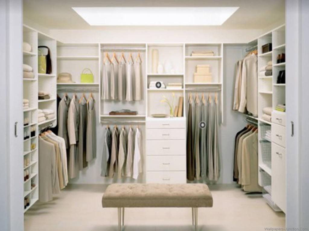 Closet Dressing Room Ideas Closet Organization Dressing Room Design