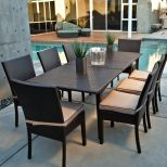 Contemporary Patio Furniture Clearance Patio Ideas Outdoor