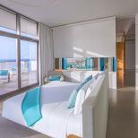 Covet Room Nikki Beach Hotels
