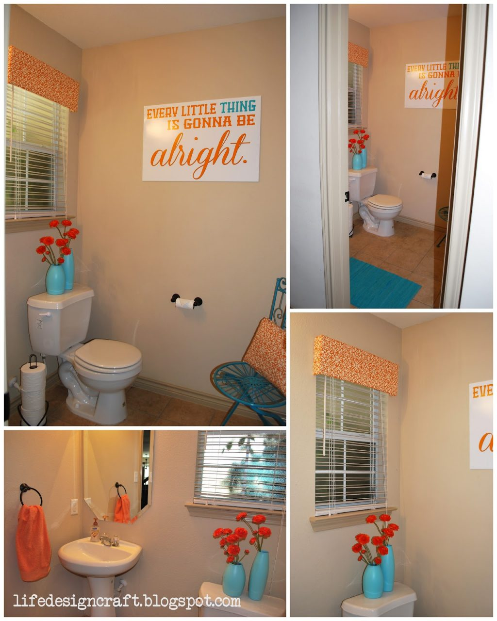 Creative Design For Kids Bathroom Ideas Bathroom Ideas Koonlo