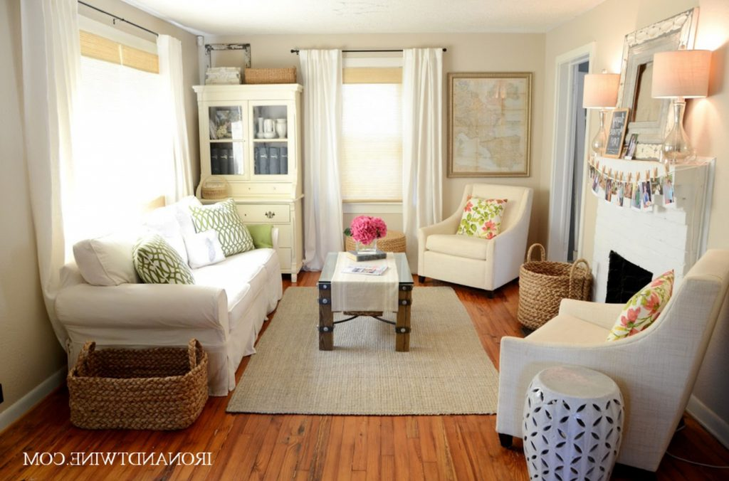 Cute Living Room Ideas For Apartments Living Room Ideas