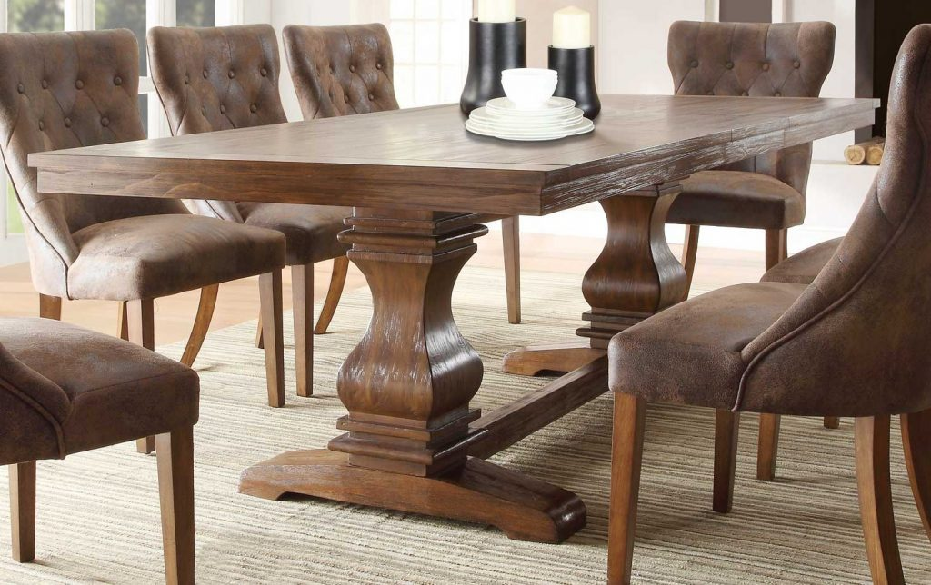 Dining Chairs Cozy Rustic Modern Dining Chairs Images Upholstery