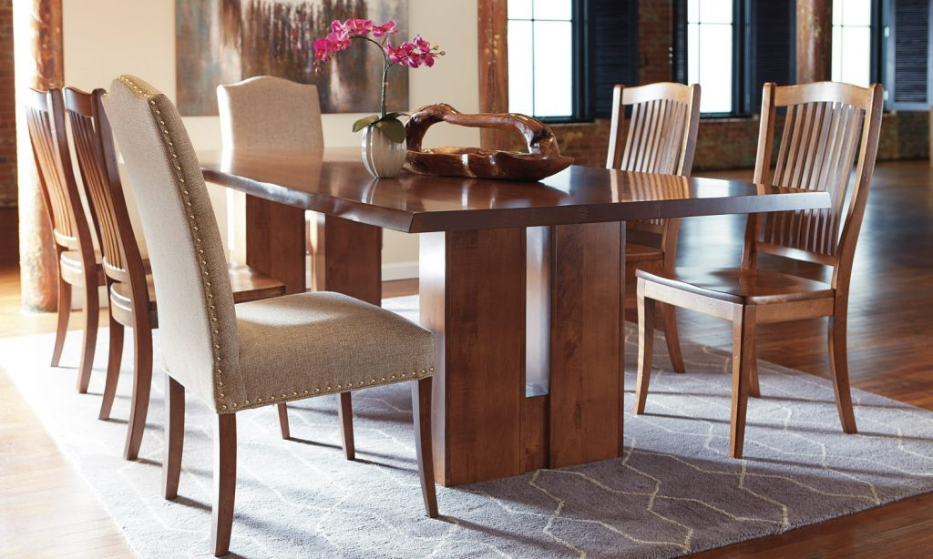 Dining Room Furniture Cabot House Furniture And Design