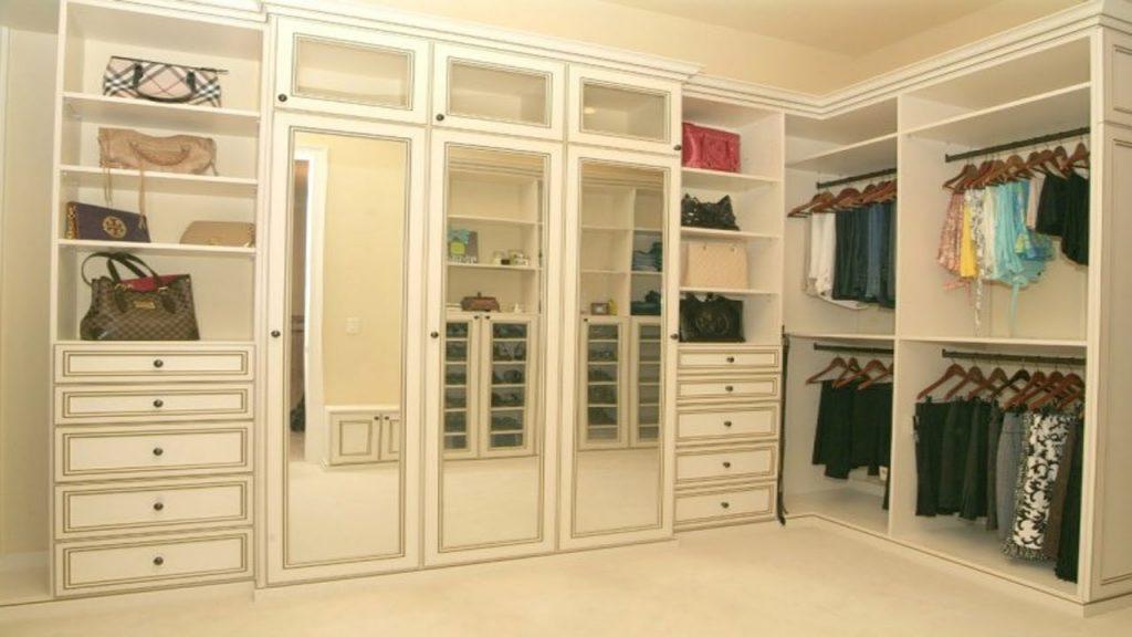 Dressing Room Design Ideas Modern Dressing Room For Bedroom