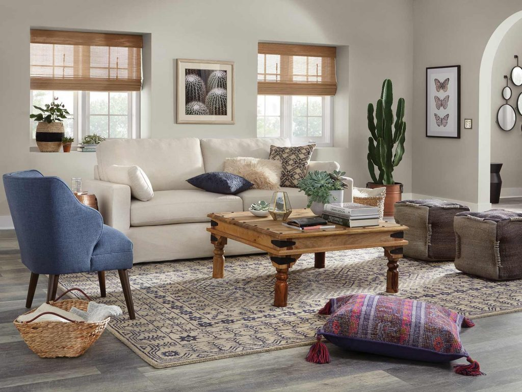 Evaluate Modsys Board Eclectic Living Room Upon Pinterest Look
