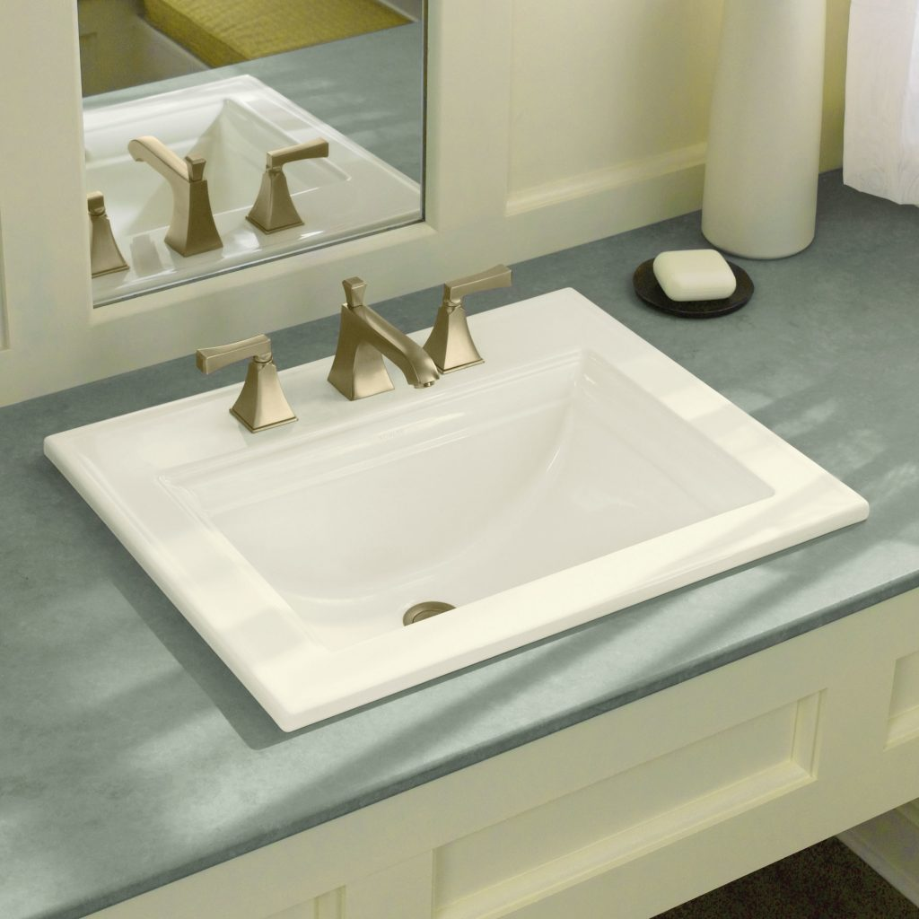 Excellent Kohler Vessel Sinks Rectangular Bathrooms Blue Farmhouse