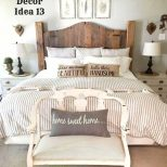 Farmhouse Decor Clean Crisp Organized Farmhouse Style Decor Ideas