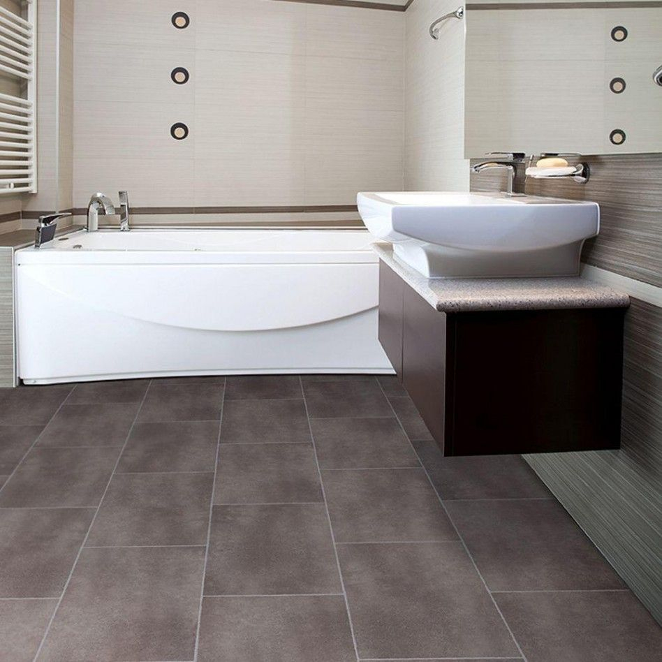 Floor Design Astounding Flooring Design Ideas In Bathroom Areas