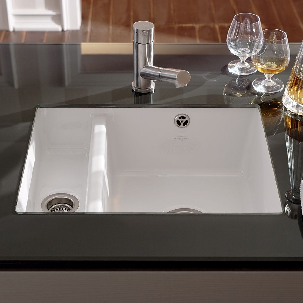 Franke Undermount Kitchen Sinks Kitchen Design Ideas White