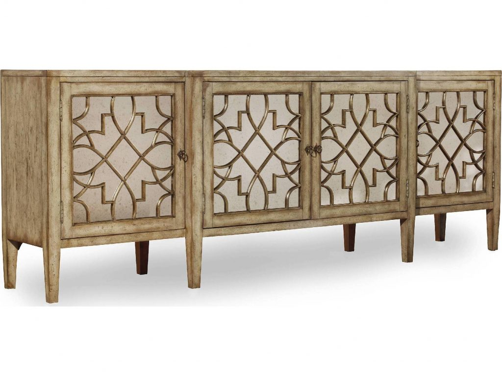 Furniture Get Extra Dining Room Storage With Great Buffet Sideboard