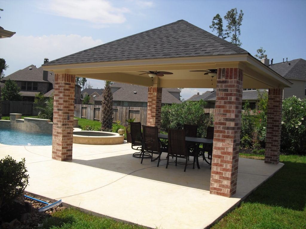 Gazebo And Pergola Designs Deck Gazebo Best Gazebos Pergola Designs