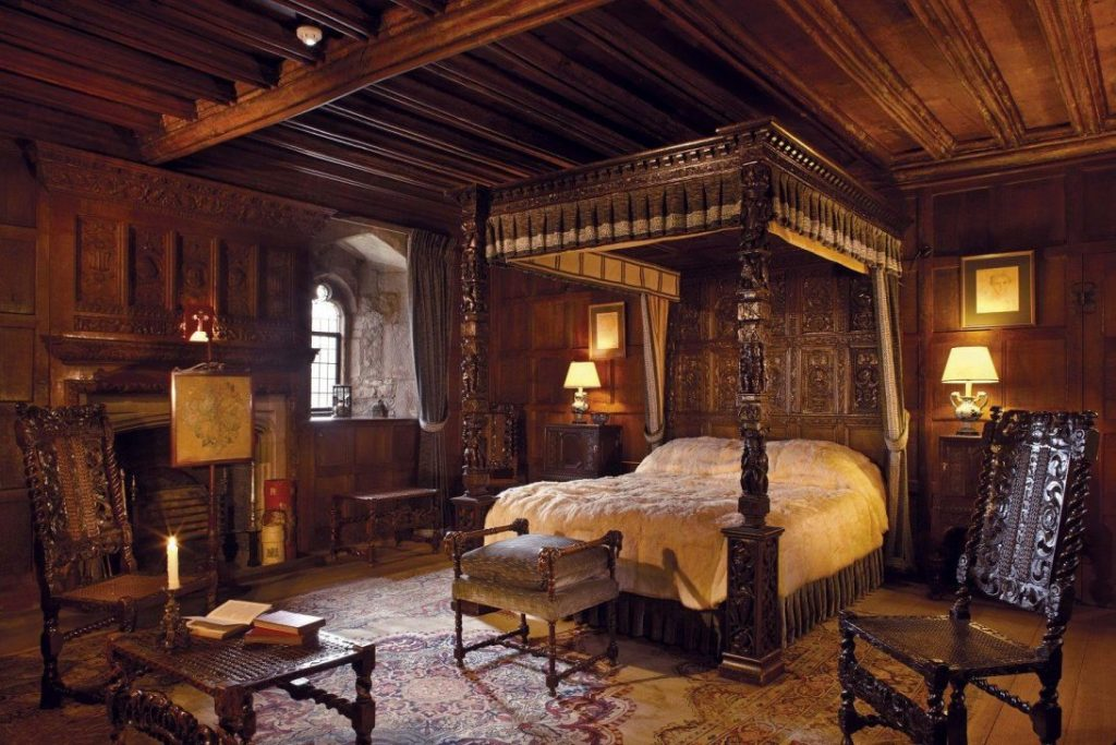 Gothic Wall Decor Bedroom Sets For Sale Style Furniture Diy Modern