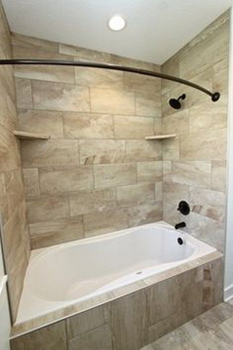 Gray Bathroom Ideas For Relaxing Days And Interior Design Home