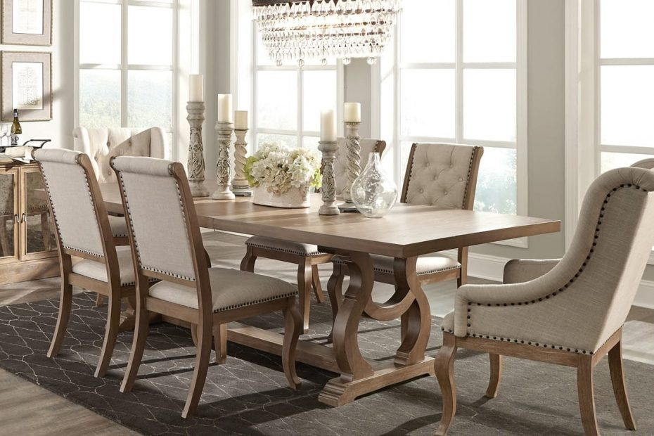 How To Buy The Best Dining Room Table Overstock