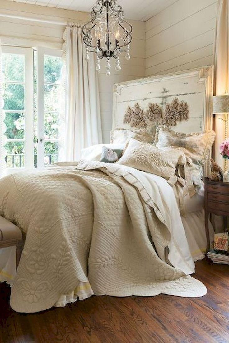 Image Result For Farmhouse Bedroom Velvet Pink Bedroom Ideas