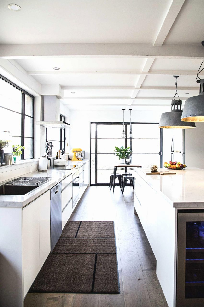 Industrial Style Kitchen Pendant Lights Lovely 45 Luxury Industrial