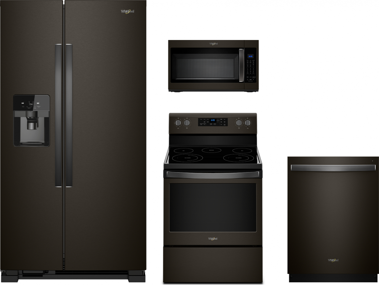Kitchen Appliance Packages Laffertys Home Center