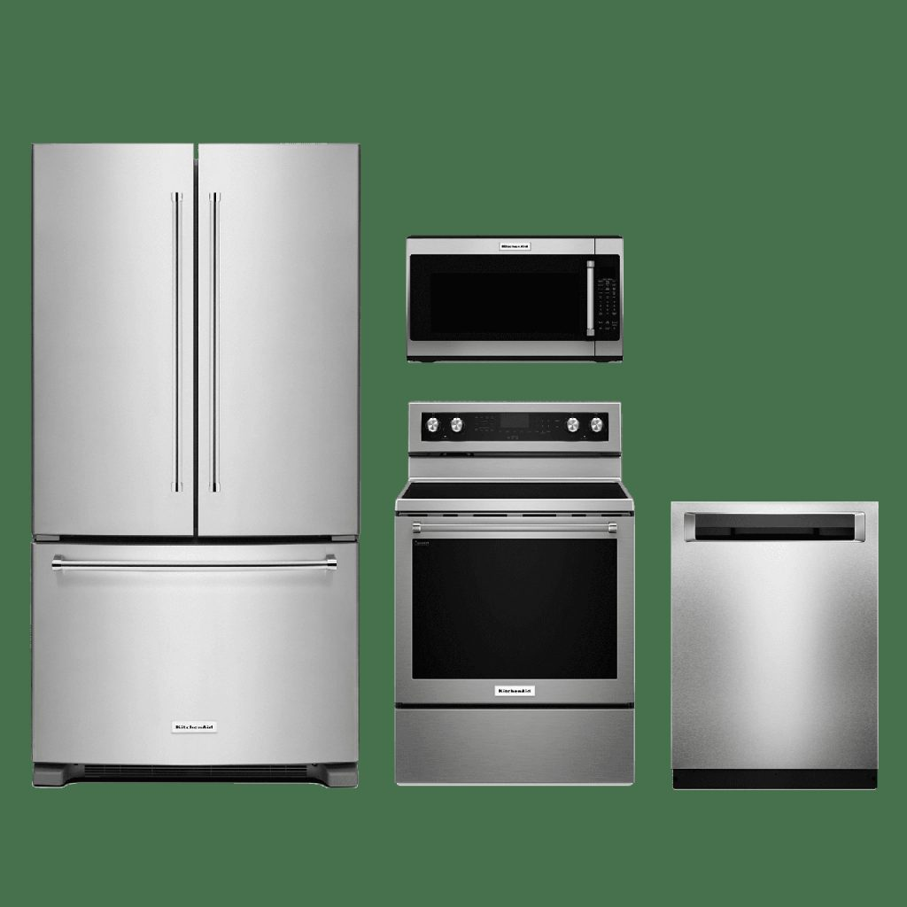 Kitchen Appliance Packages Tee Vax Home Appliance Kitchen Center