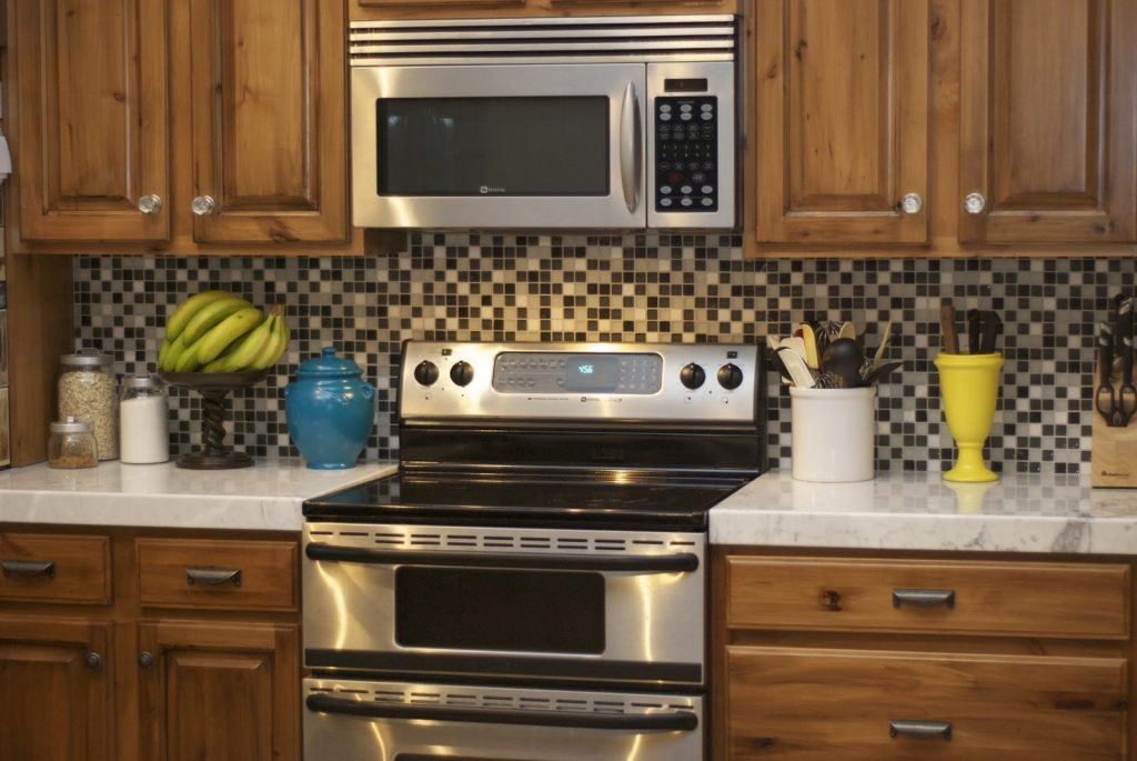Kitchen Backsplash Designs To Make Your Own Unique Paint Ideas Small
