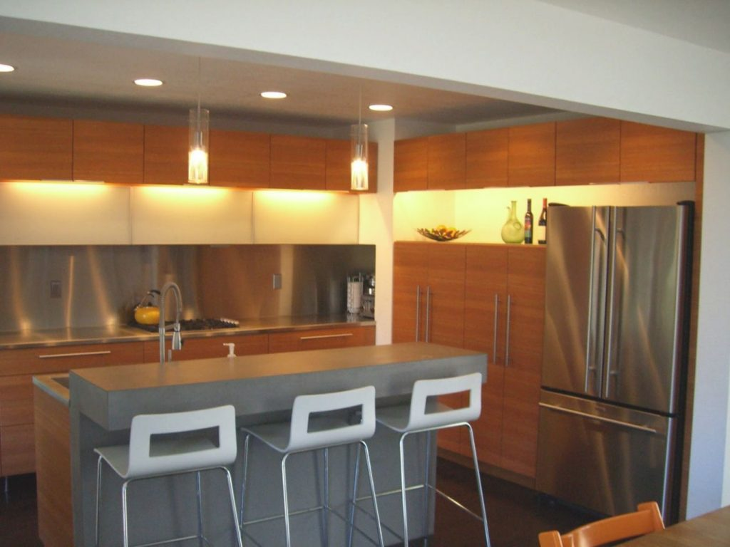 Kitchen Led Lighting Design Guidelines Best Mattress Kitchen Ideas