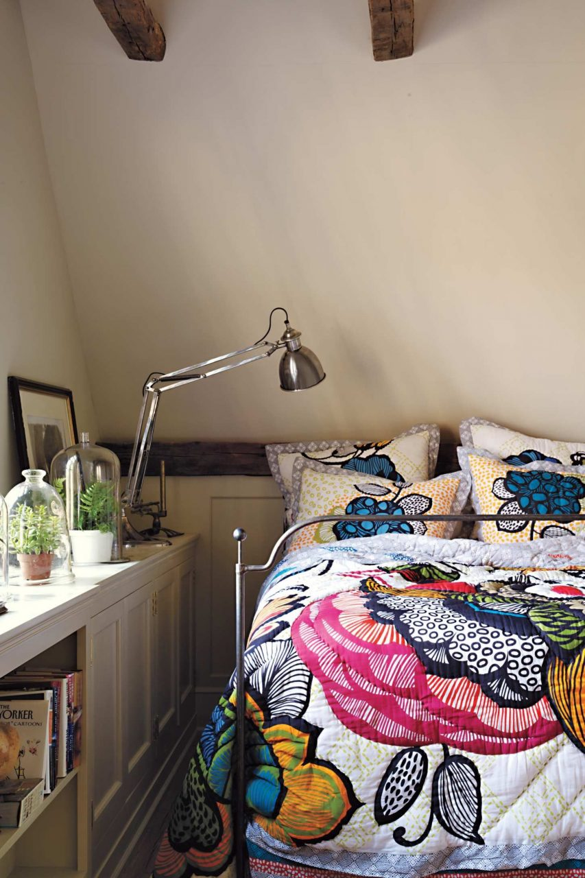 Laelia Bedding Anthropologieeu House Anthropologie Bedroom