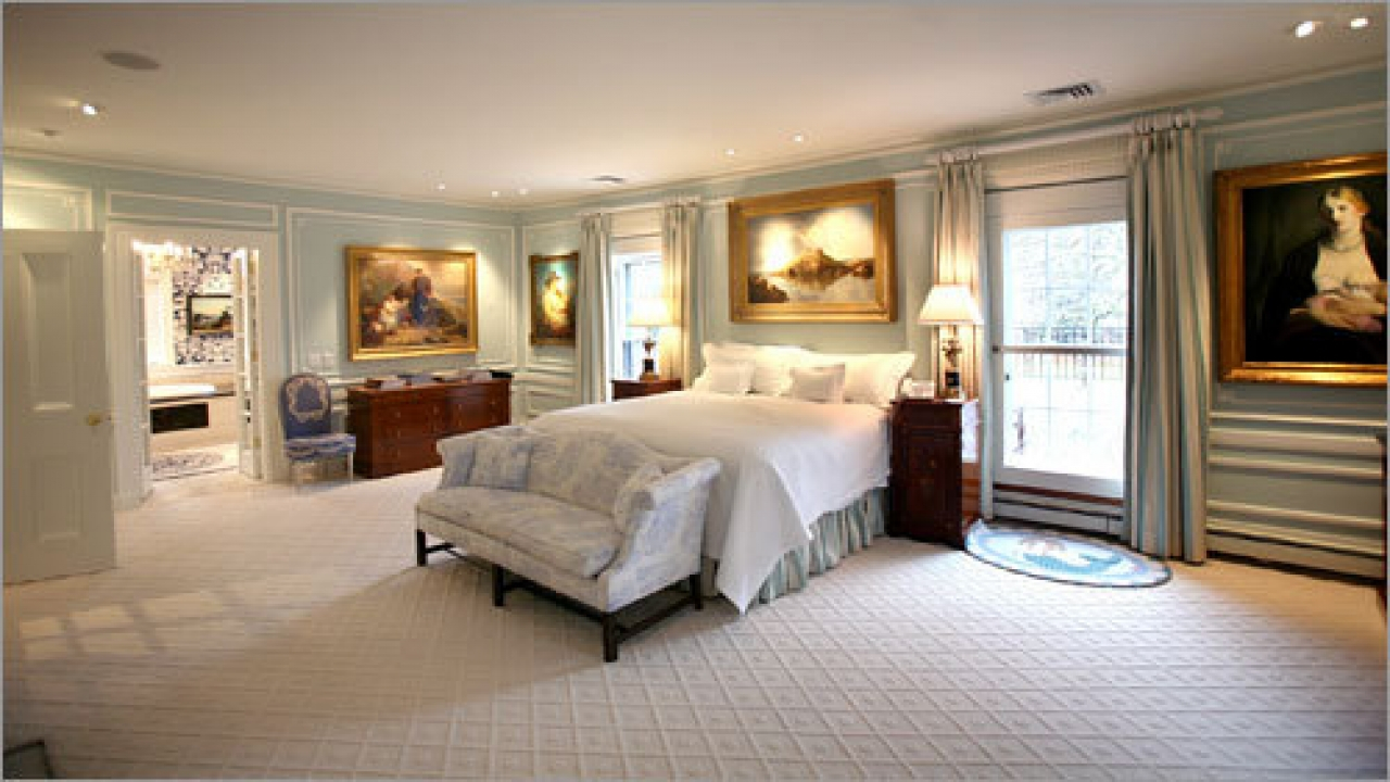 Large Master Bedrooms Master Bedroom Suite Design Mansion First Layjao,Michelle Obama Birthday Card