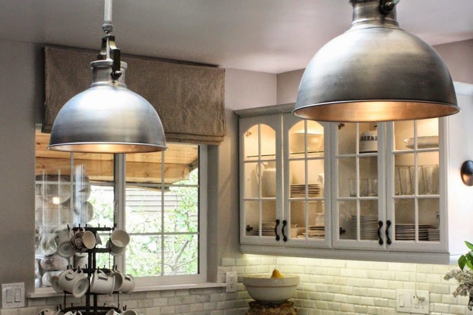 Lately Loving For The Home Modern Kitchen Lighting Kitchen