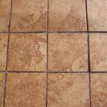 Light Brown Floor Tiles Texture Picture Free Photograph Photos