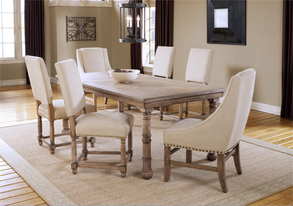 Light Oak Kitchen Table Home Design Ideas